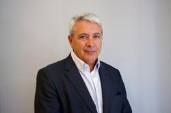 Ernesto Macías Galán de Solarwatt