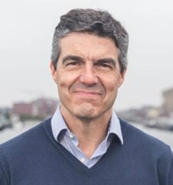 José Marcos Líopez-Ríos, de Teamleader
