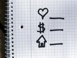 Prioridades de trabajo, de Pixabay
