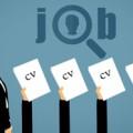 Solicitud de trabajo, de Pixabay
