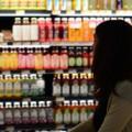 Supermercado, de Pixabay
