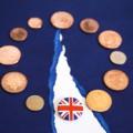 Brexit entre Reino Unido y la UE, de Poxabay