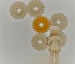 Control de gestión, de Pixabay