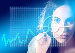 Crecimiento de la economía, de Pixabay