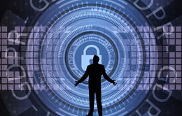 Delegado de protección de datos, de Pixabay