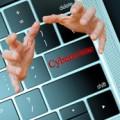 Precaución ante cibercrimen, de Pixabay