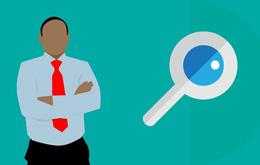 Vigilancia de clientes, de Pixabay