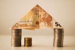 Ayuda para compra de vivienda, de Pixabay