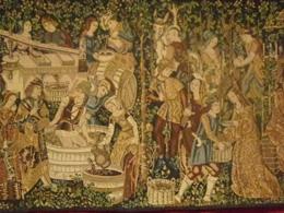 Historia y cultura de Belmonte, de Open