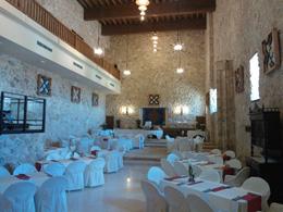 Hotel Spa Infante Don Juan Manuel, de Open