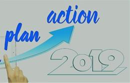 Plan y estrategia, de Pixabay