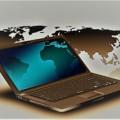 Plan de internacionalización, de Pixabay