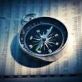 Reforma de economía, de Pixabay