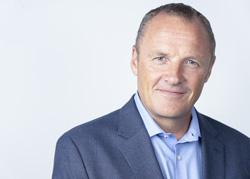 Christian Pedersen, de IFS