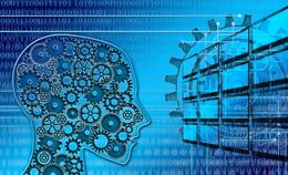 Humanización de tecnología, de Pixabay