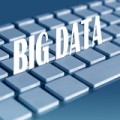 Instalación de big data, de Pixabay