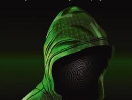 Invisibilidad online, de Anaya