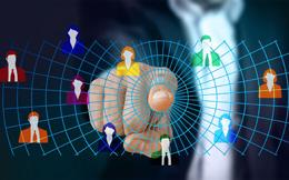 Selección de talento en era tecnología, de Pixabay