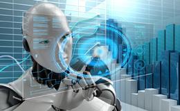 Aportación de la Inteligencia Artificial, de Pixabay