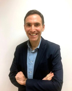 Bertrand Amaraggi, de PrestaShop