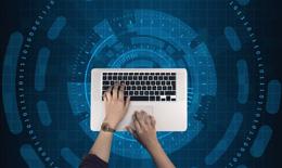 Código abierto y tecnologías, de Pixabay