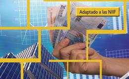 Finanzas de empresa, de Pirámide