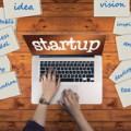 Prioridades de startups, de Pixabay