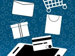 Tendencias en comercio online, de Pixabay