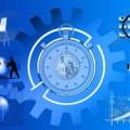 Cambio digital en empresas, de pixabay