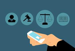 Cumplimiento normativo, de Pixabay