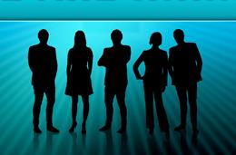Gestión del capital humano, de Pixabay