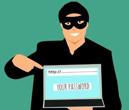 Hacker en pymes, de Pixabay