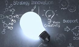 Investigación e innovación, de Pixabay
