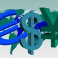 Cambio de divisas, de Pixabay