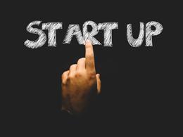 Creación de startup, de Pixabay