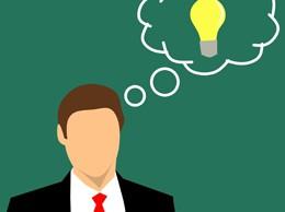 Emprender en trabajo, de Pixabay