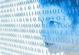 Tratamiento y gestión de los datos, de Pixabay
