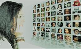 Diversidad e inclusión, de Pixabay