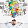 Innovación en pymes, de Datisa