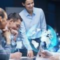 Internacionalización de empresas, de Elements Global Services