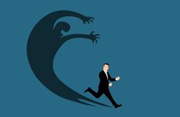 Riesgo para empresas, de Pixabay