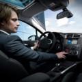 Aire acondicionado del coche, de Autoscout24
