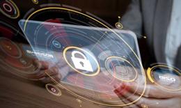 Aprendizaje automático y ciberseguridad, de Prodware