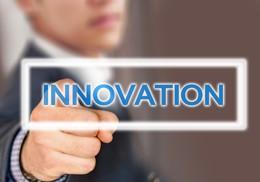 Crear innovación, de Pixabay
