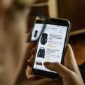 Experiencia de compra online, de Pixabay