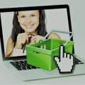 Fidelización de clientes de ecommerce, de Pixabay
