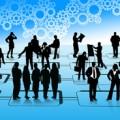 Tendencias en dirección de empleados, de Pixabay