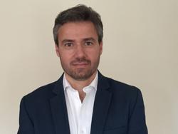Ignacio Sánchez, de Visiotalent
