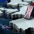 Impacto del Brexit en comercio con España, de Pixabay