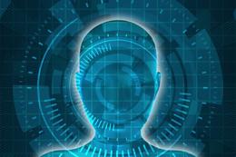 Integración de IA en empresas, de Pixabay